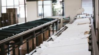 ジョブチューン食品工場