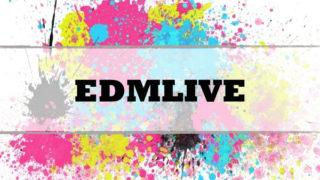 edm-live-schedule