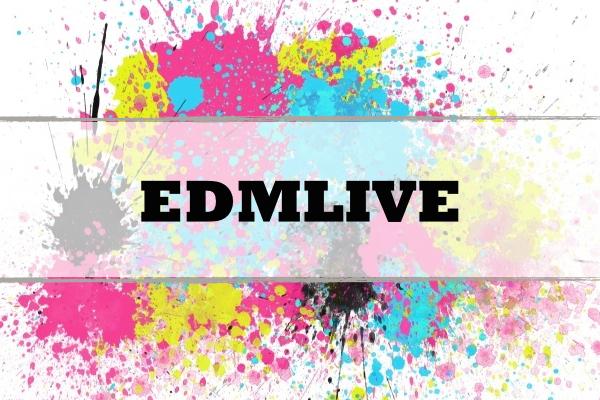 【EDMフェス2017】日本&海外ライブのスケジュール・開催日まとめ