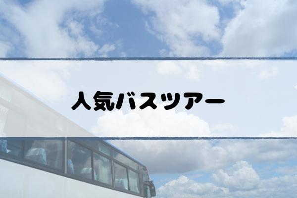ss-bus