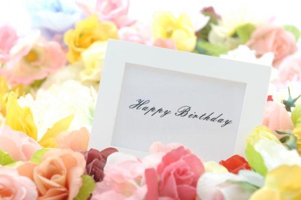 birthday365