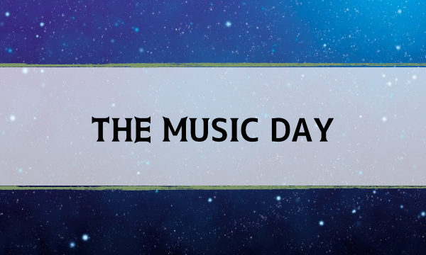 musicday2017